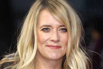 Edith Bowman Amazon Prime Video's 'The Romanoffs' World Premiere - Red Carpet Arrivals