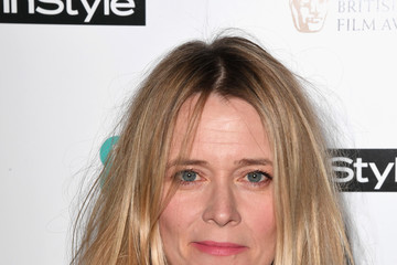 Edith Bowman EE InStyle Party - Red Carpet Arrivals