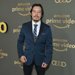 Efren Ramirez Amazon Prime Video's Golden Globe Awards After Party - Arrivals