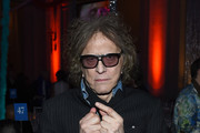 Mick Rock Photos Photo