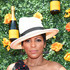 Tamron Hall Picture