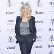 Eileen Davidson 2019 Palm Springs International Film Festival - Variety's Creative Impact Awards/10 Directors To Watch - Arrivals