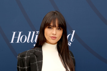 Eiza González The Hollywood Reporter's Empowerment In Entertainment Event 2019 - Red Carpet