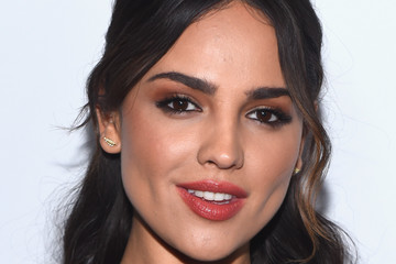 Eiza Gonzalez Vanity Fair and L'Oreal Paris Toast to Young Hollywood, Hosted by Dakota Johnson and Krista Smith