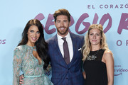Pilar Rubio Photos Photo