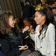 Elaine Welteroth HERstory presented by Our Stories to Tell