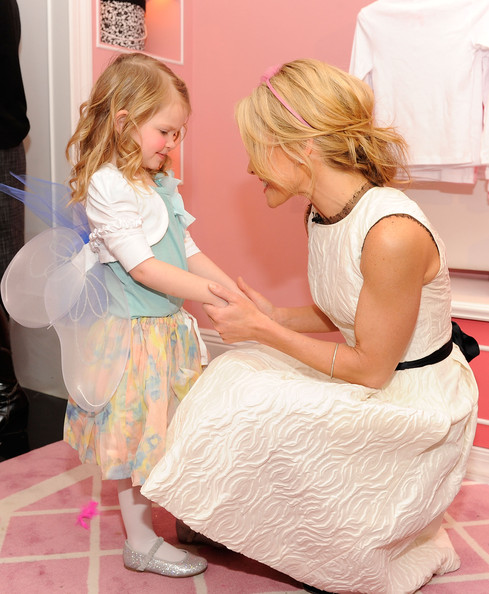 Katrina Bowden likewise Tavern On The Green Wedding Makeup Nyc furthermore Potted Below Retail Kate Spade in addition Coach Vera Bradley Ugg Australia Online S le Sales likewise Obpidiss. on oscar blandi nyc