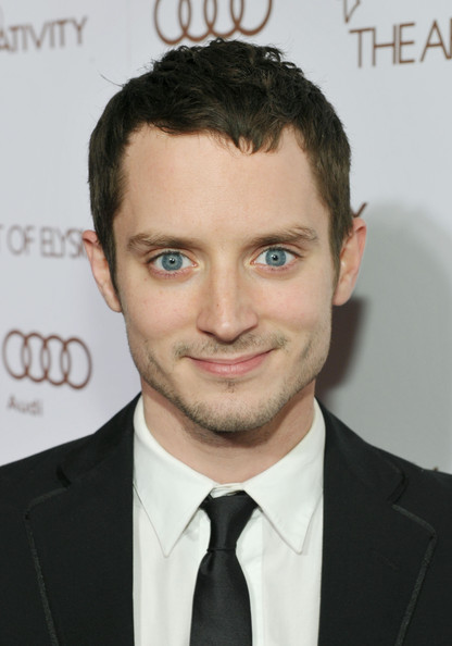 elijah-wood-fight-for-your-right-revisited
