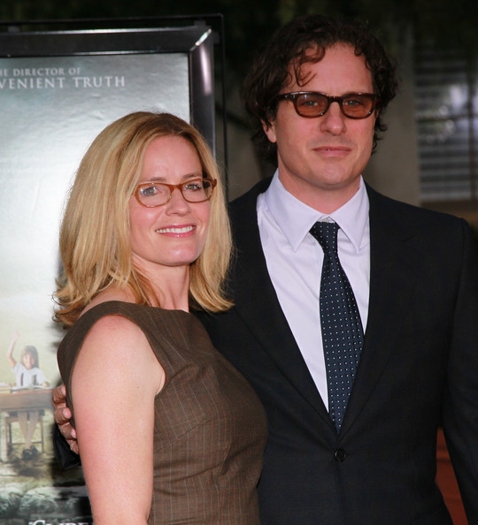 davis guggenheim net worth