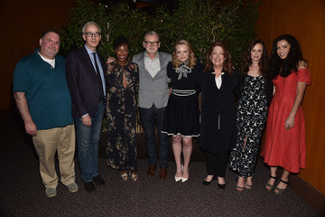 Elisabeth Moss FYC Event For Hulu's 'The Handmaid's Tale' - After Party