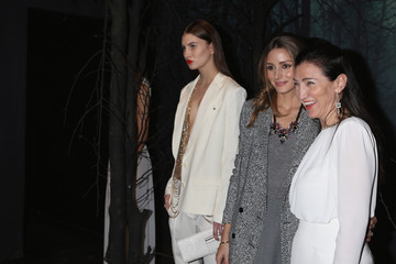 check out 8e77f c8ff4 Elisabetta Franchi 2014 Pictures, Photos & Images - Zimbio