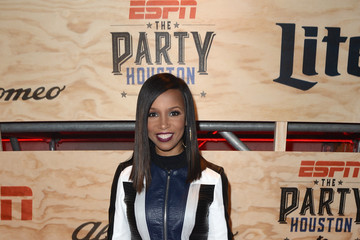 Elise Neal 13th Annual ESPN The Party - Arrivals