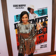 Elise Neal Netflix Presents 'Dolemite Is My Name' Los Angeles Premiere