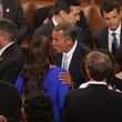 Elise Stefanik Lawmakers Convene for Opening of the 114th Congress