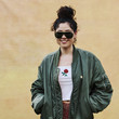 Eliza Doolittle Ray-Ban Studios At All Points East Festival