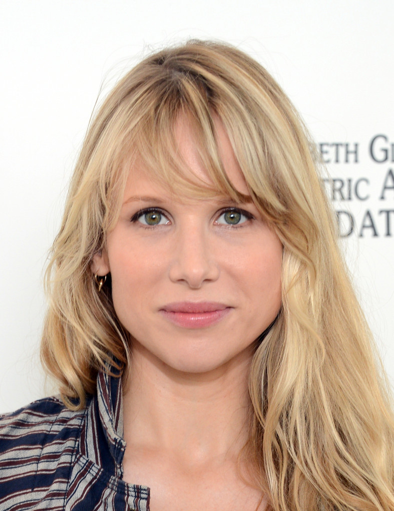 foto Lucy Punch (born 1977)