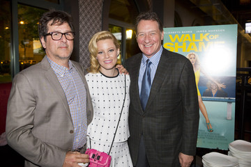 Elizabeth Banks 'Walk of Shame' Screening in New Orleans