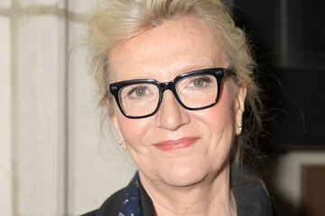 """Elizabeth Strout """"My Name Is Lucy Barton"""" Opening Night"""