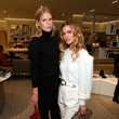Elizabeth Sulcer Nordstrom And ELLE Celebrate Perfect Pairs
