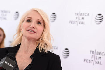 Ellen Barkin Tribeca Tune in: Animal Kingdom