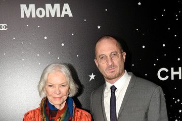 Ellen Burstyn The Museum Of Modern Art Film Benefit Presented By CHANEL: A Tribute To Martin Scorsese