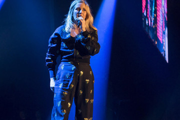 Ellie Goulding Dubai Music Week 2015