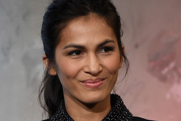 Elodie Yung AOL Build Speakers Series - Cast of Netflix Original Series 'Marvel's Daredevil'