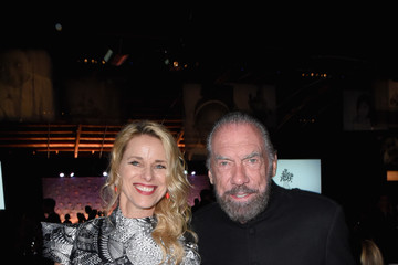 Eloise Dejoria 2018 Baby2Baby Gala Presented By Paul Mitchell - Inside