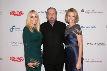 Eloise Dejoria Dream Foundation's 14th Annual Celebration of Dreams Gala