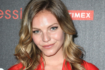 Eloise Mumford People's 'Ones to Watch' Event