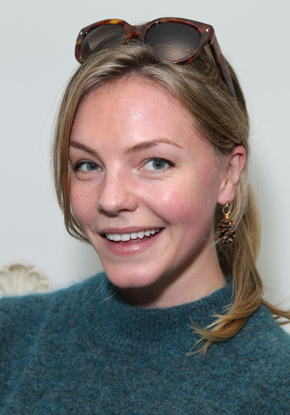 Eloise Mumfords Leaked Cell Phone Pictures