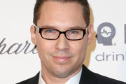 Director Bryan Singer attends the 22nd Annual Elton John AIDS Foundation's Oscar Viewing Party on March 2, 2014 in Los Angeles, California.