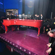 Elton John 92nd Annual Academy Awards - Backstage