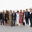 Elvira Minguez 'Everybody Knows (Todos Lo Saben)' Photocall - The 71st Annual Cannes Film Festival