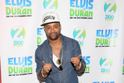 Elvis Duran and the Morning Show End of Summer Bash 2015