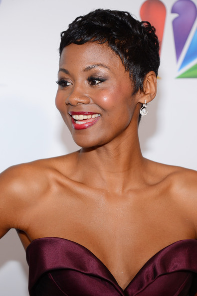 emayatzy corinealdi photosemayatzy corinealdi twitter, emayatzy corinealdi instagram, emayatzy corinealdi photos, emayatzy corinealdi, emayatzy corinealdi scene, emayatzy corinealdi feet, emayatzy corinealdi net worth, emayatzy corinealdi boyfriend, emayatzy corinealdi hot, emayatzy corinealdi imdb, emayatzy corinealdi height, emayatzy corinealdi hair, emayatzy corinealdi ethnicity, emayatzy corinealdi images, emayatzy corinealdi dating