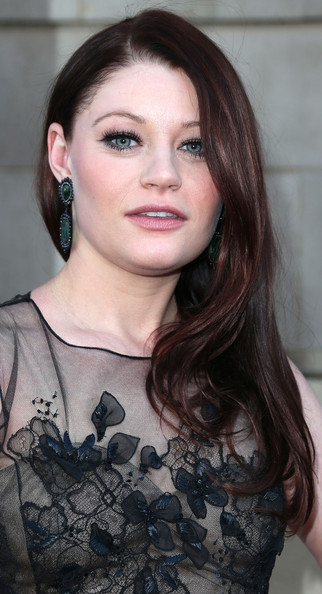 Emilie De Ravin Photos Photos - 'Once Upon a Time' Season ...