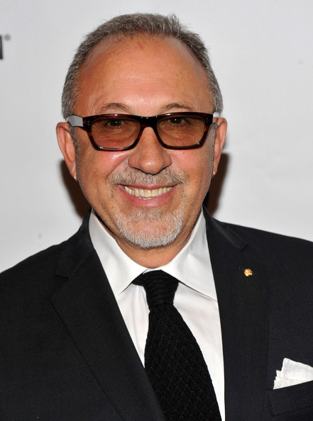 Emilio Estefan Net Worth