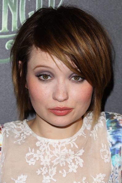 emily browning listal