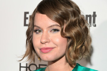 Emily Althaus Entertainment Weekly Celebrates Screen Actors Guild Award Nominees at Chateau Marmont Sponsored by Maybelline New York - Arrivals