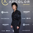 Emily King 15th Annual ADCOLOR Awards