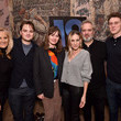 Emily Mortimer Universal Pictures And DreamWorks Pictures Presents A Special screening Of 1917