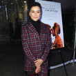 Emily Rios Los Angeles Special Screening Of 'If Beale Street Could Talk'