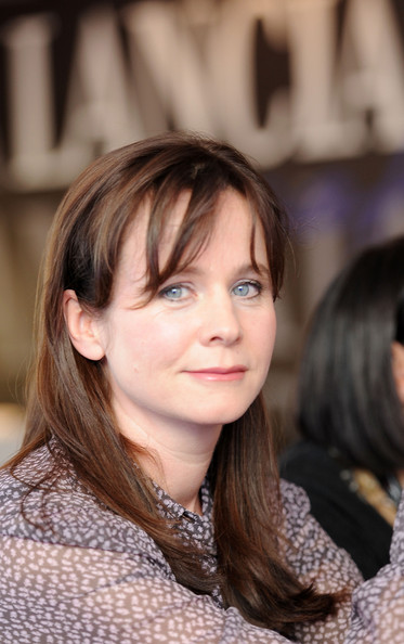 Emily Watson - Images Gallery