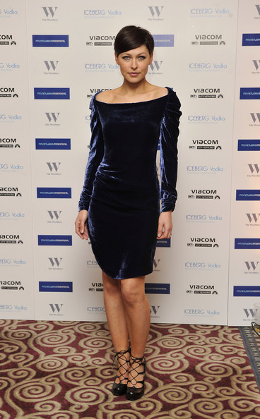 emma willis daughter. Emma Willis Emma Willis