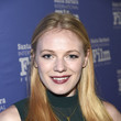 Emma Bell The 32nd Santa Barbara International Film Festival - Maltin Modern Master: Denzel Washington