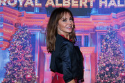 Lizzie Cundy Photos Photo