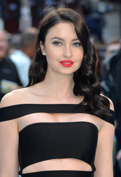 Kelly Rowland naked (67 gallery), leaked Tits, Snapchat, butt 2015