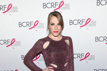 Emma Myles Breast Cancer Research Foundation Hot Pink Gala Hosted By Elizabeth Hurley - Arrivals
