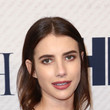 Emma Roberts Premiere Of HBO Documentary Film 'Very Ralph' - Arrivals